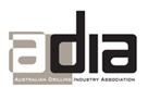 Australian Drilling Industry Association