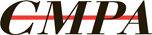 Construction Material Processors Association
