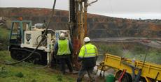 extractive-Industry