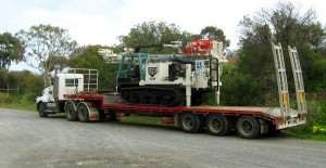 H500-7.-H500-ON-TRUCK